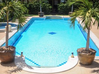 Villa Angela - Surat Thani vacation rentals