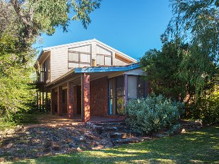 4 bedroom House with Deck in Dunsborough - Dunsborough vacation rentals