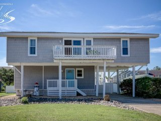 Paradise Palms - Virginia Beach vacation rentals