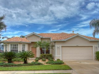 Stoneybrook Golf Club 05 ~ RA75573 - Bradenton vacation rentals