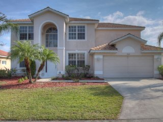 Stoneybrook Golf Club 06 ~ RA75564 - Bradenton vacation rentals