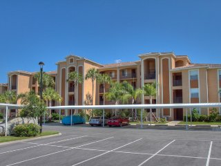 Comfortable 2 bedroom Apartment in Bradenton - Bradenton vacation rentals