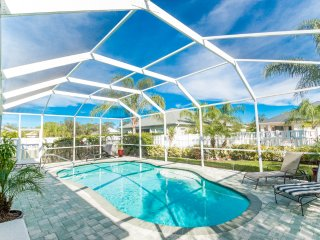 River Sound 01 ~ RA75554 - Bradenton vacation rentals
