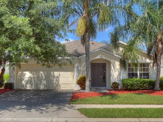 Sabal Harbour 14 ~ RA75577 - Bradenton vacation rentals