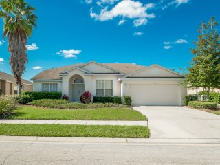 Sabal Harbour 02 ~ RA75575 - Bradenton vacation rentals