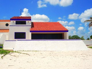 Casa Beatriz - Chicxulub vacation rentals