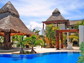 Casa Jorge's - Chicxulub vacation rentals