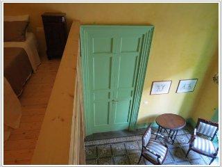 CASA D'ARIA - APPARTAMENTO ORO - Catania vacation rentals