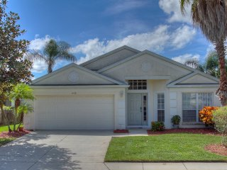 Sabal Harbour 17 ~ RA75553 - Bradenton vacation rentals