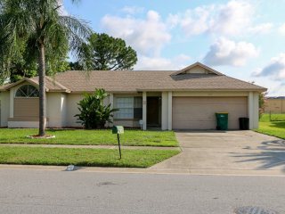 Vacation Near Universal Studios ID229CD - Kissimmee vacation rentals