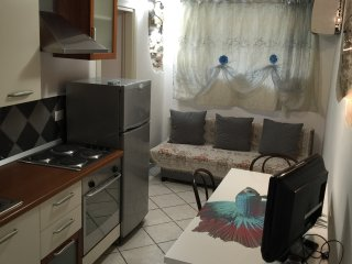 1 bedroom Condo with Washing Machine in Populonia - Populonia vacation rentals