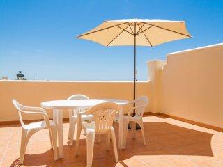 NERJA ALTOS DE CAPISTRANO CANOVAS A/MA/01460 - Nerja vacation rentals