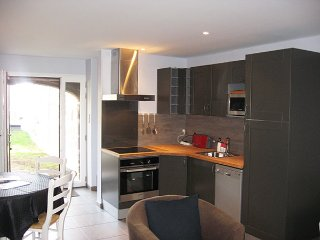2 bedroom House with Internet Access in Loudes - Loudes vacation rentals