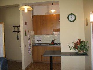 Apartment nr. 29 - Cesenatico Levante - Rent  Two-Bedrooms Apartments - Cesenatico vacation rentals