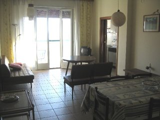 Apartment nr. 74 - Cesenatico Levante - Rent  Three-Bedrooms Apartments - Cesenatico vacation rentals