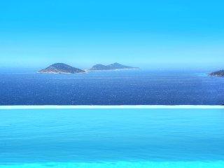 Villa Meltem 2 - Kalkan vacation rentals