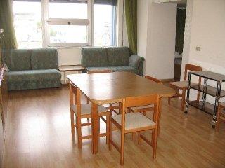 Apartment nr. 48 - Cesenatico Levante - Rent  Two-Bedrooms Apartments - Cesenatico vacation rentals