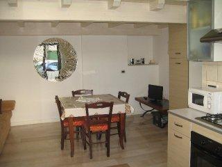 Apartment nr. 67 - Cesenatico Levante - Rent  Studio Apartments - Cesenatico vacation rentals