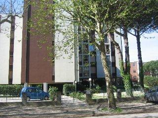 Apartment nr. 31 - Cesenatico Levante - Rent  Three-Bedrooms Apartments - Cesenatico vacation rentals