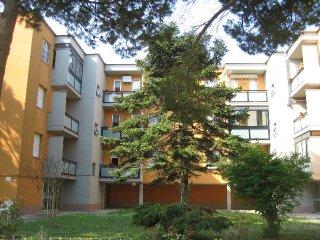 Apartment nr. 66 - Cesenatico Levante - Rent  Two-Bedrooms Apartments - Cesenatico vacation rentals