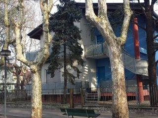 Apartment nr. 83 - Cesenatico Levante - Rent  Three-Bedrooms Apartments - Cesenatico vacation rentals