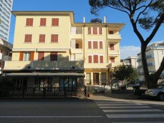Apartment nr. 10/R - Cesenatico Levante - Rent  Two-Bedrooms Apartments - Cesenatico vacation rentals