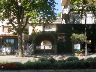 Apartment nr. 92 - Cesenatico Levante - Rent  Two-Bedrooms Apartments - Cesenatico vacation rentals