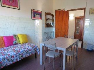 Apartment nr. 98 - Cesenatico Levante - Rent  Two-Bedrooms Apartments - Cesenatico vacation rentals