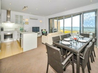 Shearwaters Apartment, Kangarooo Island. - Penneshaw vacation rentals