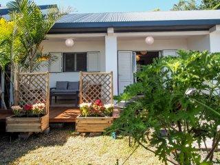 Cozy 3 bedroom House in Le Tampon - Le Tampon vacation rentals