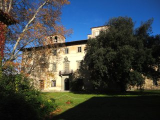 The ladies retreat - Pisa vacation rentals
