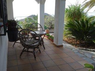 Nice 1 bedroom Condo in Todoque - Todoque vacation rentals