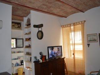 Porto Ercole Centralissimo -  Toscana sul mare - Porto Ercole vacation rentals