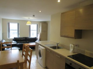 UNIVERSITY ~ LODGE - Belfast vacation rentals