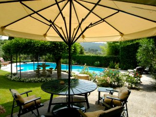 Villa LORUSSO - Lastra a Signa vacation rentals