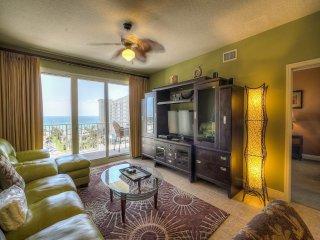 Ariel Dunes I 0704 - Miramar Beach vacation rentals