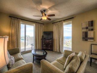 Ariel Dunes I 1410 - Miramar Beach vacation rentals
