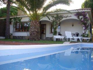 Cozy 3 bedroom House in Lloret de Mar - Lloret de Mar vacation rentals