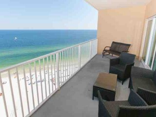 Seawind 1702 - Gulf Shores vacation rentals