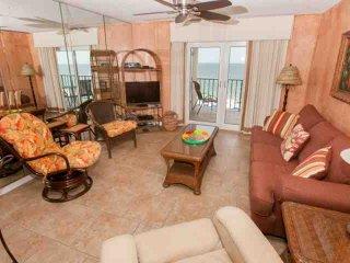 Surfside Shores 2604 - Gulf Shores vacation rentals