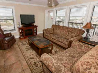 Island Winds West 470 - Gulf Shores vacation rentals
