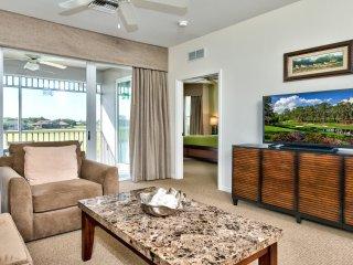 BellaVita 2nd Floor Golf Condo at the Lely Resort - Naples vacation rentals