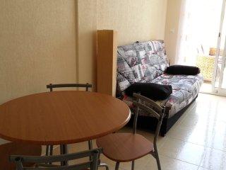 Av.Diego Ramirez 271 - Torrevieja vacation rentals