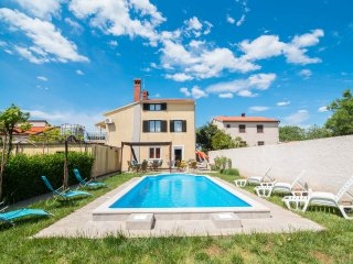 House Gaston Pula - Pula vacation rentals