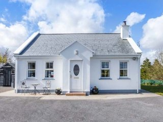 Churchview Cottage, Newport, Westport, Mayo. - Newport vacation rentals
