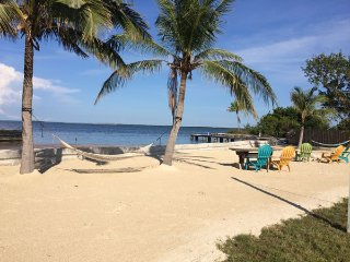 Aqua Bella (weekly rental) - Big Pine Key vacation rentals