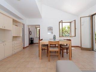 ELISA A MARE - MONTECRISTO - Minturno vacation rentals