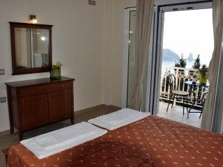 Stellas's Apartments 2ps - Agios Gordios vacation rentals