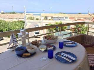 1 bedroom Apartment with Internet Access in Oliva - Oliva vacation rentals