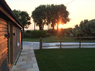 Gallops Farm Holiday Cottage 3 - Findon vacation rentals